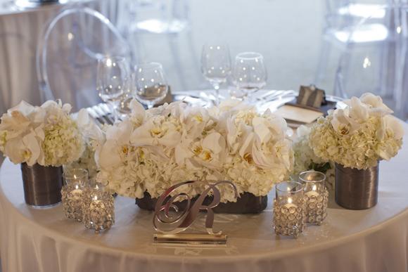 Real-Weddings,-PreOwnedWeddingDresses.com_19