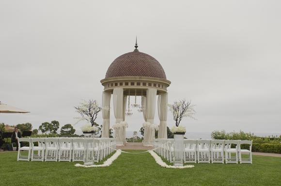 Real-Weddings,-PreOwnedWeddingDresses.com_2
