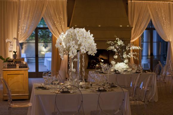 Real-Weddings,-PreOwnedWeddingDresses.com_20