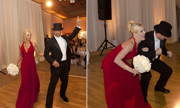 Real-Weddings,-PreOwnedWeddingDresses.com_21