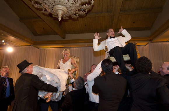Real-Weddings,-PreOwnedWeddingDresses.com_23