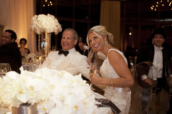 Real-Weddings,-PreOwnedWeddingDresses.com_24