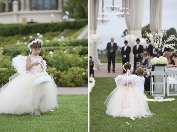 Real-Weddings,-PreOwnedWeddingDresses.com_4