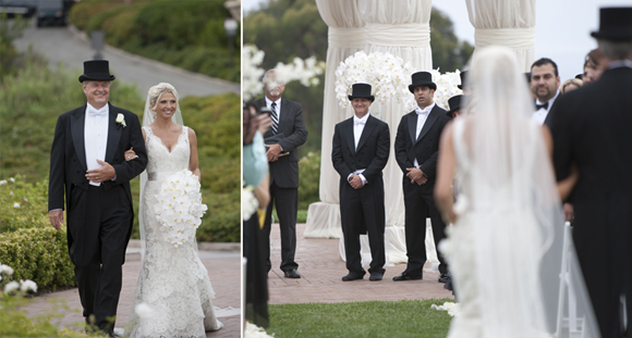 Real-Weddings,-PreOwnedWeddingDresses.com_7