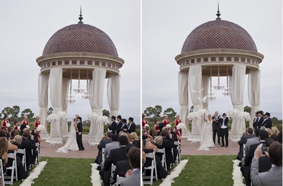 Real-Weddings,-PreOwnedWeddingDresses.com_9