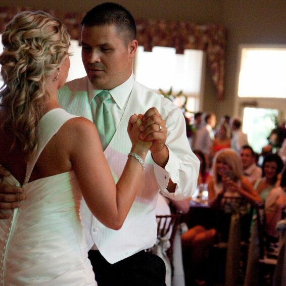 songs for wedding renewals