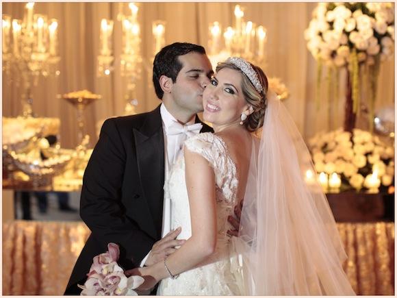 Wedding Dress Elie Saab