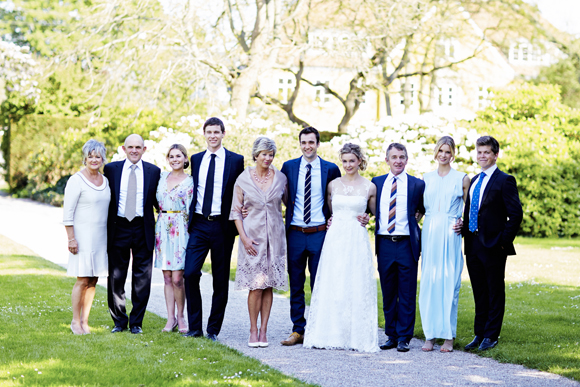 Stasia-Copenhagen-Real-Wedding