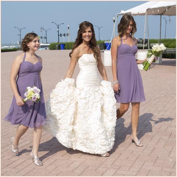 Wedding dresses used sale wedding dresses asian for Used wedding dress for sale