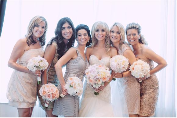 Lazaro 3217 | Real Weddings