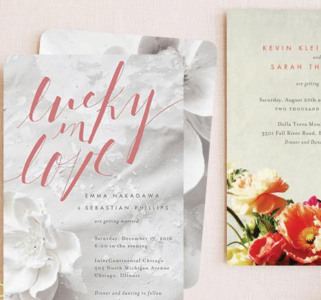 Wording Wedding InvitationsSecond Weddings I Do Take Two