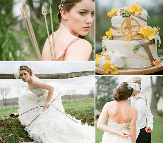 Source: http://www.incrediblethings.com/lists/20-super-geeky-weddings/