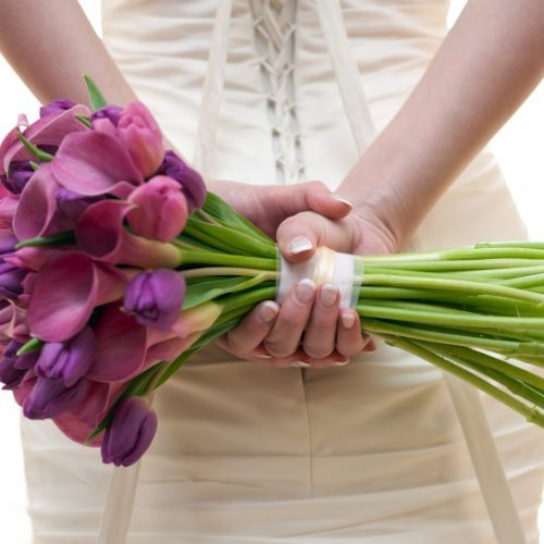 dating tips second wedding etiquette guide time around