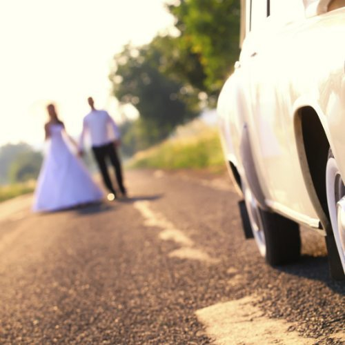 Wedding Gift Etiquette Remarriage : Second Wedding Ideas for Your Remarriage.