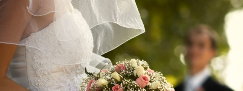 Wedding Gift Etiquette Remarriage : Second Wedding Books Second Wedding e-books Second Wedding Resources ...