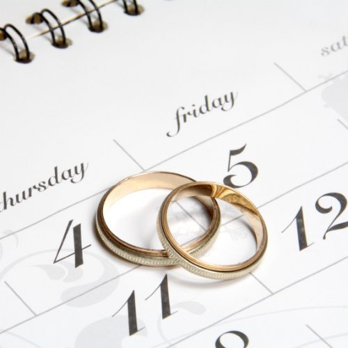 Wedding Gift Etiquette Remarriage : wedding etiquette