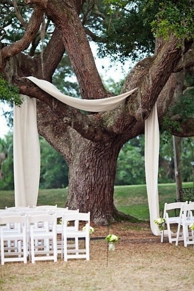 vow renewal idea