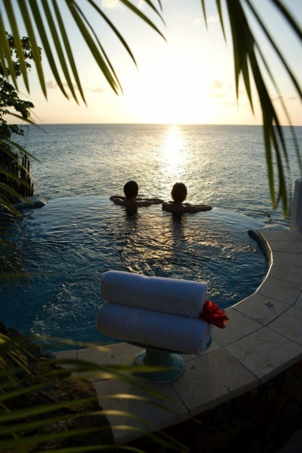 second honeymoon destinations