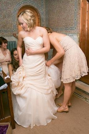 Wedding Dresses in Minneapolis MN