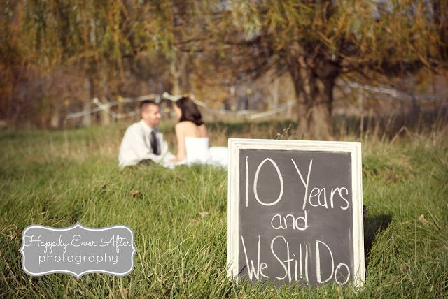 renewal of vows ideas