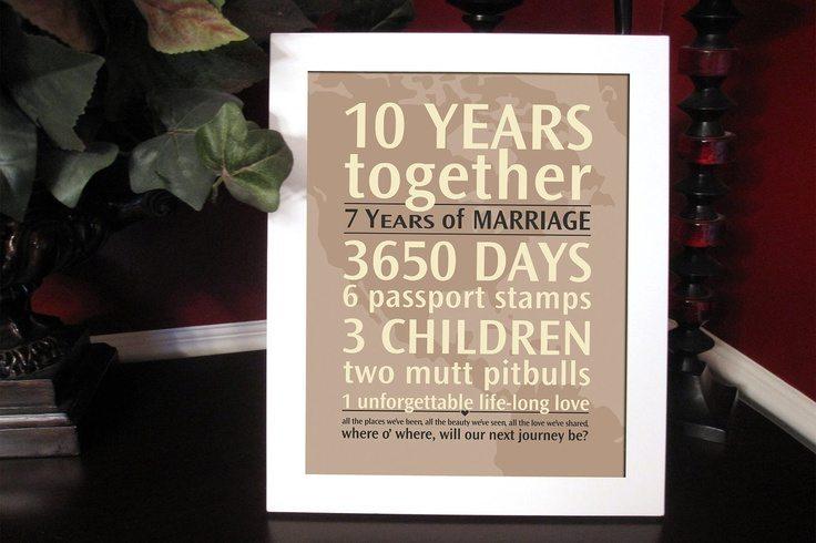 anniversary vows