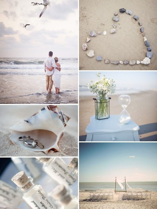 vow renewal inspiration