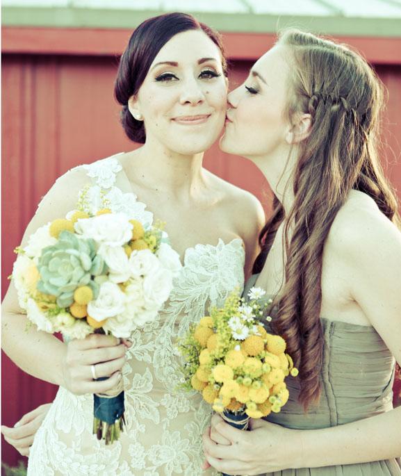 Ulla-Maija Bianca   PreOwnedWeddingDresses.com