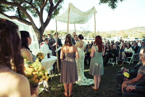 Ulla Maija Bianca Real Wedding Inspiration Preowned Wedding Dresses