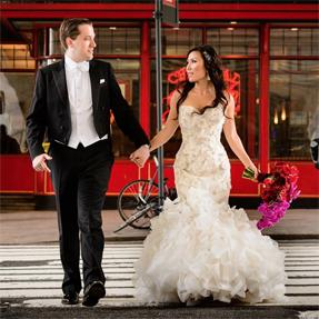 Lazaro 3215, used wedding dress for sale on PreOwnedWeddingDresses.com