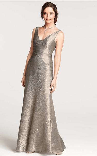 renewal vows dresses