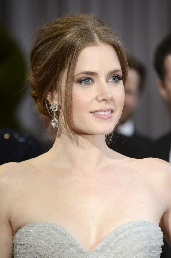 amy adams oscars