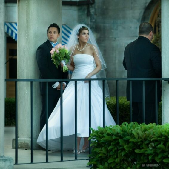 wedding ceremony ideas second wedding