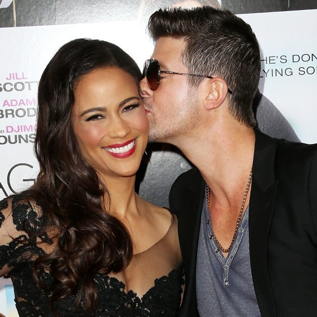 paula-patton-robin-thicke-separate