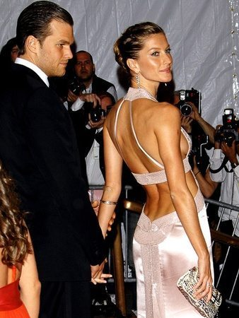tom-brady-and-gisele