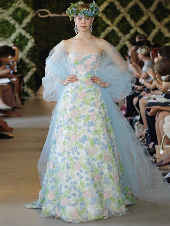 vow renewal dress