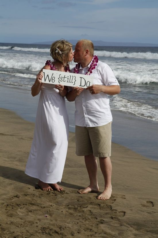 Secluded Beach Get Started With These Vows Set In Paradise