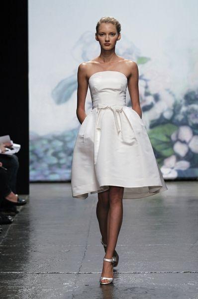 I do take two vow renewal dress ideas short white for Renewal of vows wedding dress