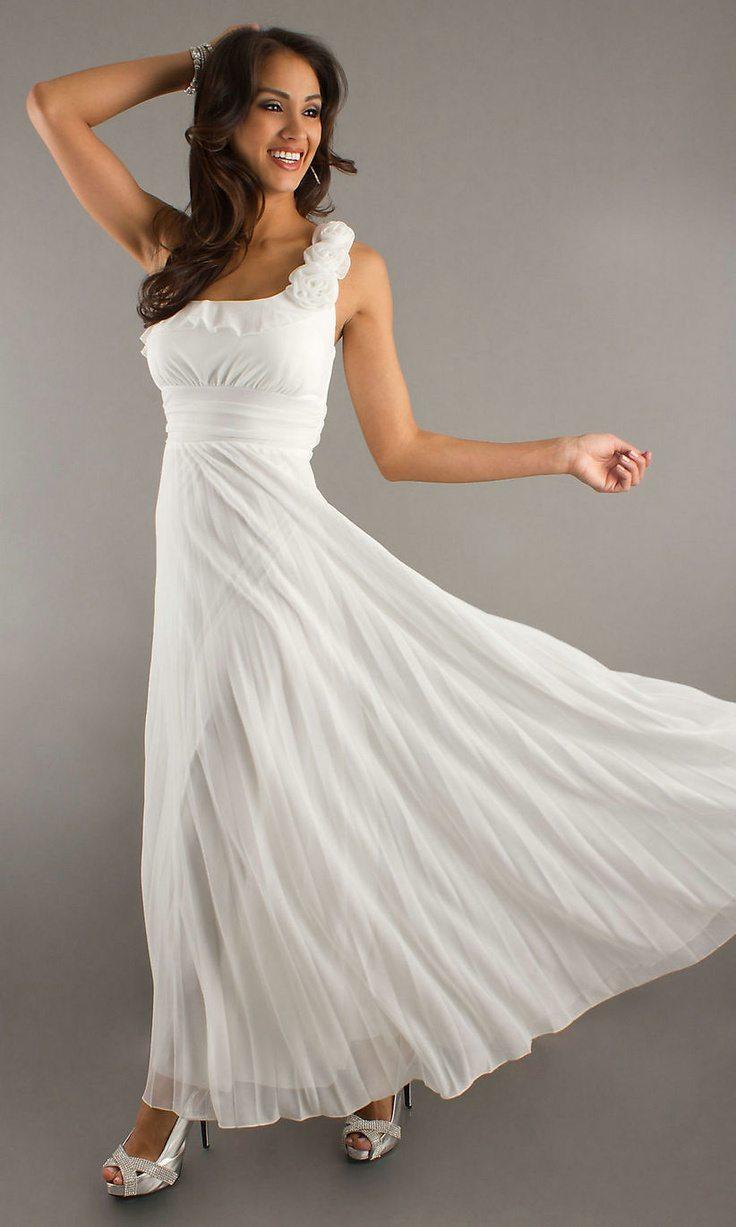 wedding dress for second marriage i do take two second marriage wedding dresses weekly 9220