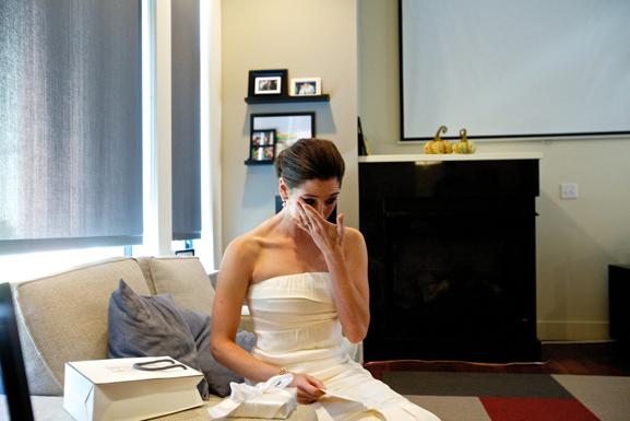 Vera Wang Helene | PreOwnedWeddingDresses.com