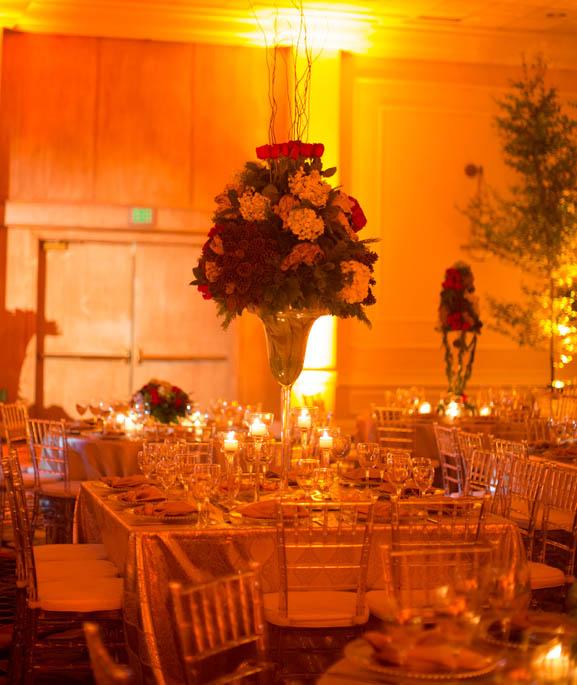 Real Weddings | PreOwnedWeddingDresses.com