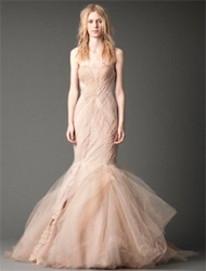Vera Wang Joanna on PreOwnedWeddingDresses.com