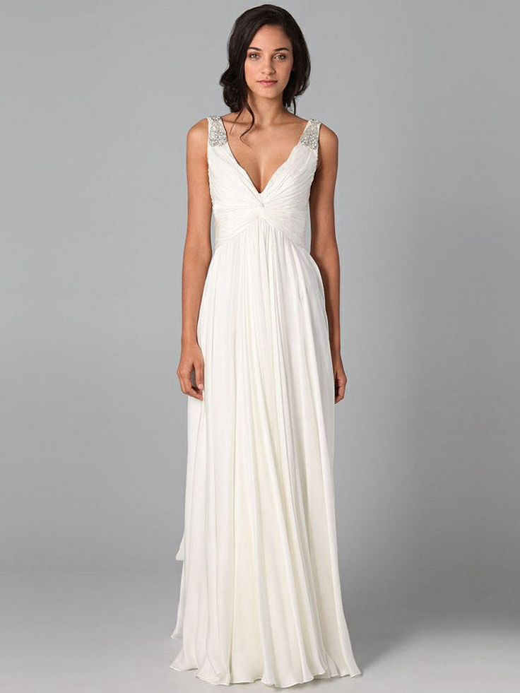 I do take two second marriage wedding dresses weekly for Simple wedding dresses under 200