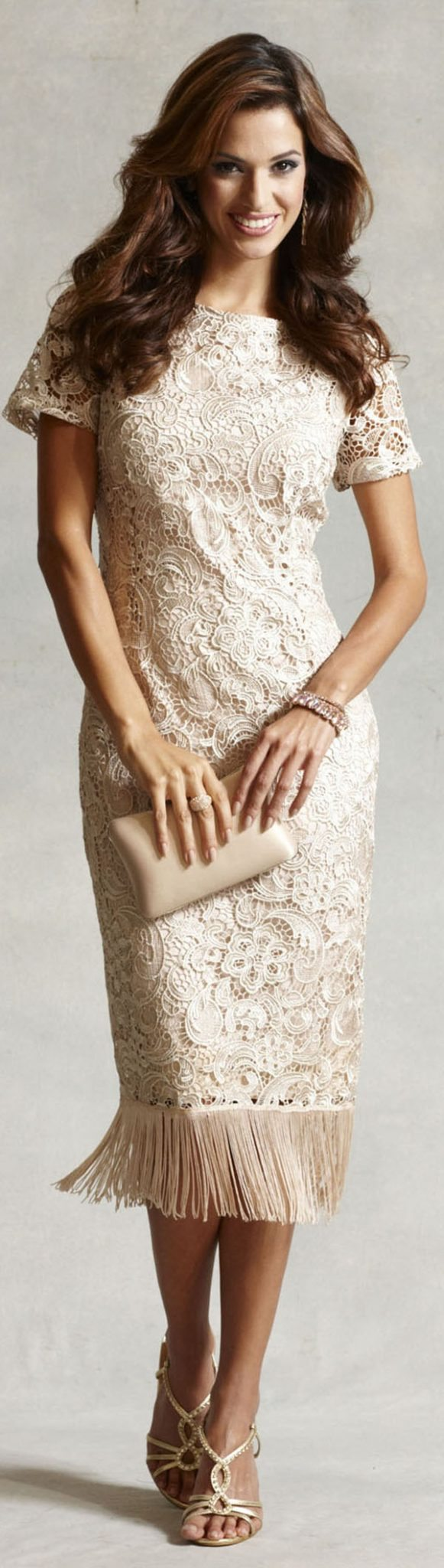 do take two wedding dresses for older brides i do take two
