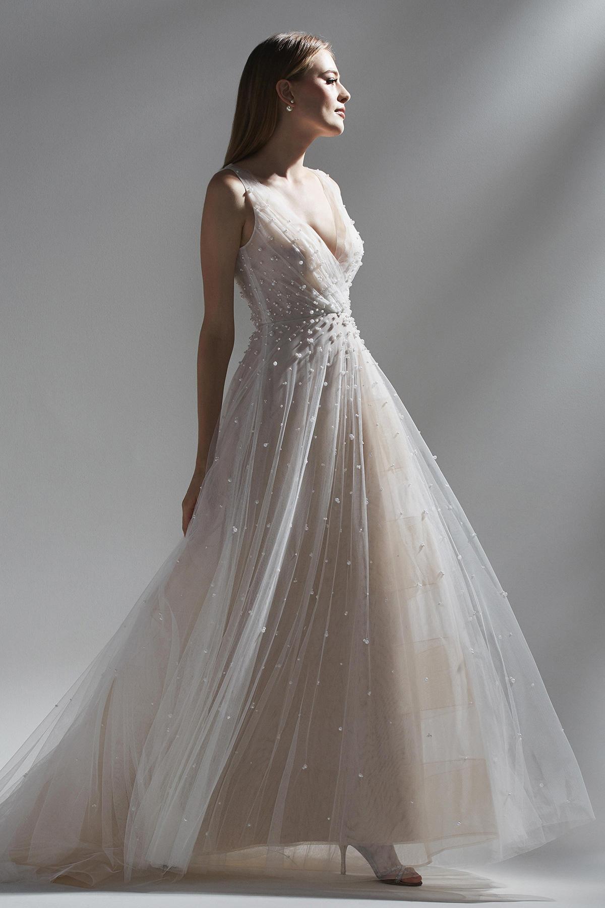 kodi wattens dress