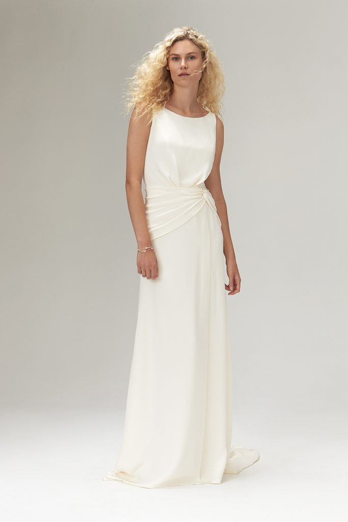 amandine savannah miller gown