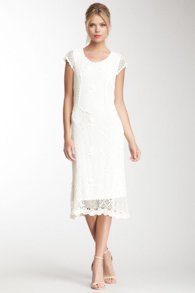 Best Wedding Dresses For Plus Size Brides I Do Take Two Vow Renewal Dress Ideas White