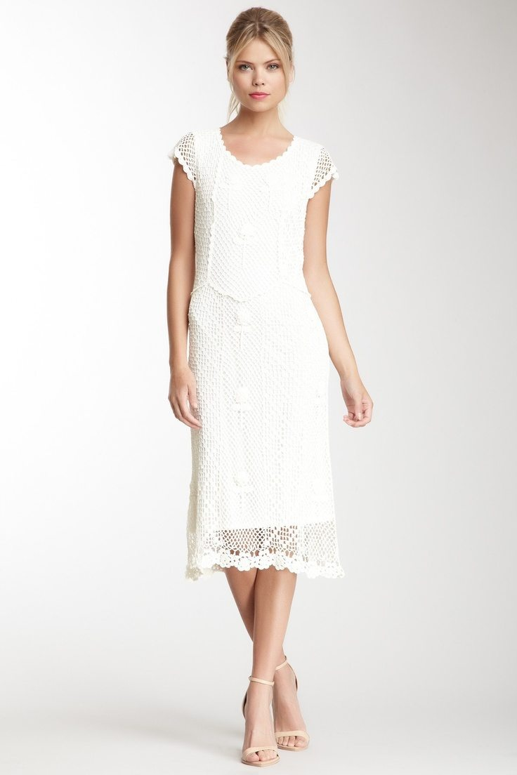 I do take two vow renewal dress ideas short white for Dresses to renew wedding vows