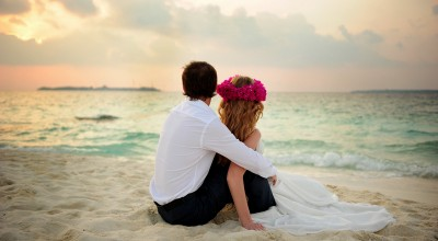 remarriage tips