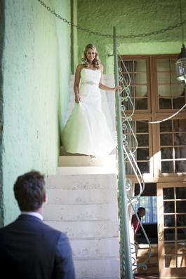 10-PreOwnedWeddingDresses.com-Real-Weddings