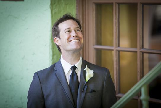 11-PreOwnedWeddingDresses.com-Real-Weddings